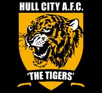 ФК Халл Сити лого