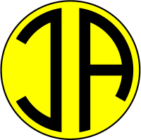 ФК Акранес лого