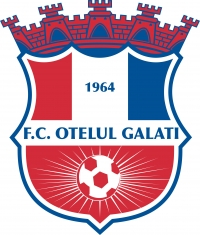 ФК Оцелул лого