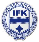 ФК Вернамо лого
