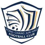 ФК Шицзячжуан Юнчан Цзюньхао лого