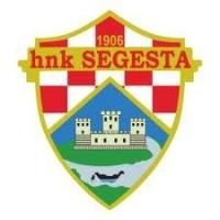 ФК Сегеста лого