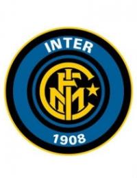 ФК Интер лого