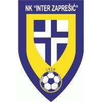 ФК Интер (Запрешич) лого