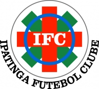 ФК Ипатинга лого