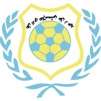 ФК Исмаили лого
