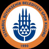 ФК Истанбул ББ лого