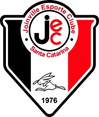 ФК Жоинвиль лого
