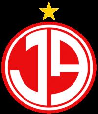ФК Хуан Аурич лого