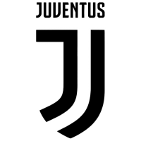ФК Ювентус лого