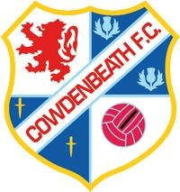 ФК Коуденбит лого