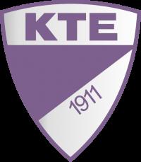 ФК Кечкемет лого