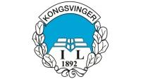 ФК Конгсвингер лого