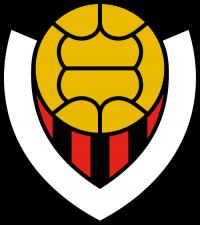 ФК Викингур (Рейкьявик) лого