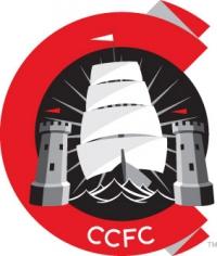 ФК Корк Сити лого