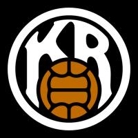 ФК Рейкьявик лого