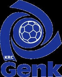 ФК Генк лого