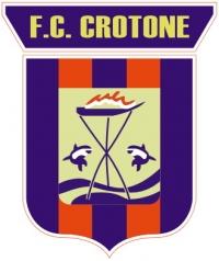 ФК Кротоне лого