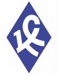 ФК Крылья Советов лого