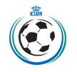 ФК Руселаре лого