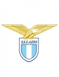 ФК Лацио лого
