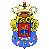 ФК Лас-Пальмас лого