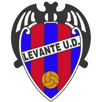 ФК Леванте лого