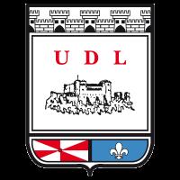 ФК Униан Лейрия лого