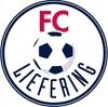 ФК Лиферинг лого