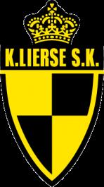 ФК Льерс лого