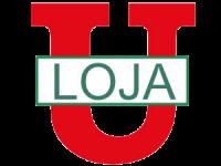 ФК ЛДУ Лоха лого