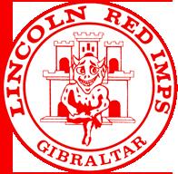 ФК Линкольн лого
