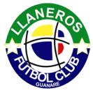 ФК Льянерос лого
