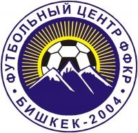 ФК ФЦ-95 лого