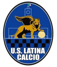 ФК Латина лого