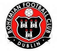 ФК Богемианс  лого