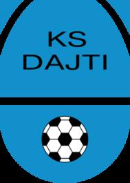 ФК Камза лого