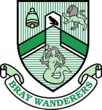 ФК Брей Уондерерс  лого
