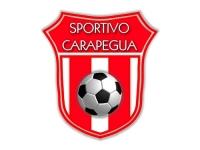 ФК Спортиво Карапегуа лого