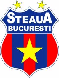 ФК Стяуа лого