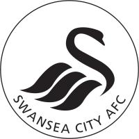 ФК Суонси Сити лого