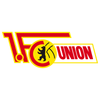 ФК Унион Берлин лого