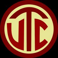 ФК Кахамарка лого