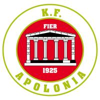 ФК Аполония лого
