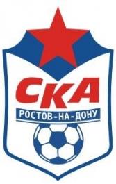 ФК СКА (Ростов-на-Дону) лого