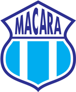 ФК Макара лого