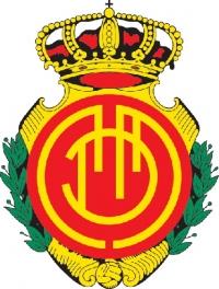 ФК Мальорка лого