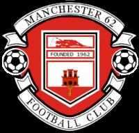 ФК Манчестер 62 лого