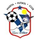 ФК Манта лого