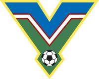 ФК Металлург (Бекабад) лого